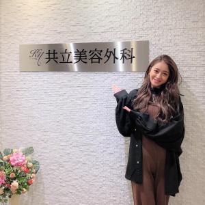 モデル、タレントのみちょぱ(池田美優)さんが渋谷院に遊びに来てくださいました★