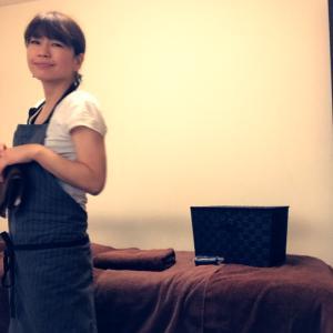 【妊活施術】カラダのコンディションを整える〜妊活サポート~