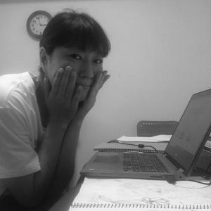 【電話鑑定】北海道のMさんへ。魂の育て方。誰もが才能が無い才能という才能をさずけられているんだ