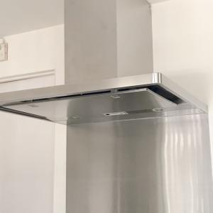 大掃除ヤル気スイッチをONにする方法!換気扇掃除のコツ