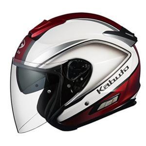 安価なバイクヘルメット考察?