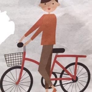 義務化‼️って! 聞いてないよ‼️ 自転車保険