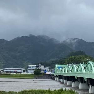 爺ちゃん 鹿児島の雪山ってどこよ?行ってみたいんだけどな