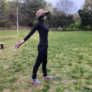 オンライン姿勢チェックで、運動効果がアップ!