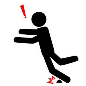 【下半身太りしやすい】人の、特徴と予防法