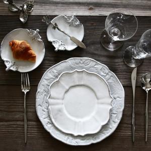 素敵な食器で暮らしを豊かに
