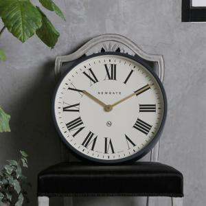 イギリスNEW GATEの時計が久しぶりに入荷しました