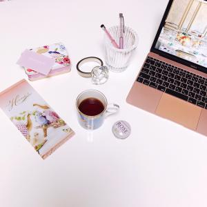 ルピシア  紅茶イベントまでもが!