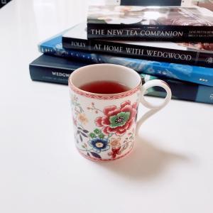 【お家で美味しい紅茶を淹れる】リーフティー編