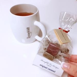 紅茶好きあるある?