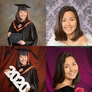 Virtual Graduation 2020-06-03