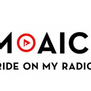 FM AICHIに出演させていただきました!!