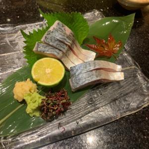 お寿司【追記あり】