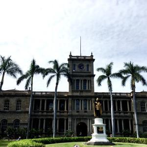 ついにウイルスを持った方がハワイに&ダイヤモンド・プリンセス号から搬送された方が詳しく語った現場