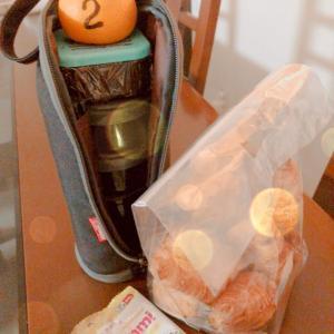 【楽天お買い物マラソン】中学生・高校生男子の弁当箱を新調。