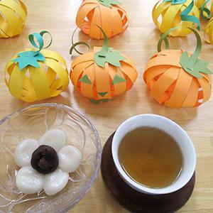 香川郷土お菓子「はげ団子」