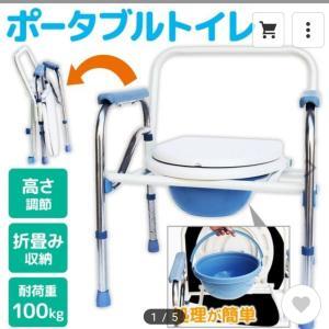 ☆防災対策(^^)/☆