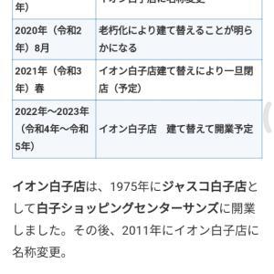 ☆来春からホームレス?!☆