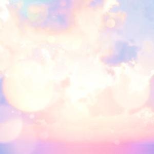 【最終のご案内】レムリアの新年・一斉遠隔レムリアン・ヒーリングⓇ~愛と喜びと豊かさの女神の祝福