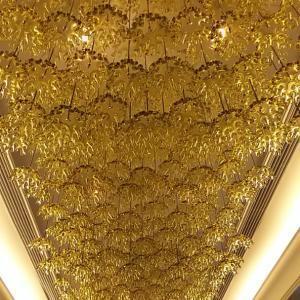 パイパイに困惑w【台湾ホテルレポ】台中の53ホテルってどんなとこ?②