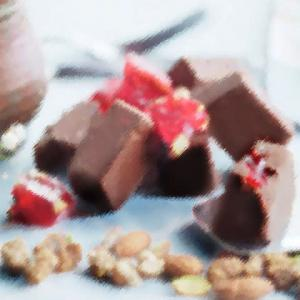 チョコレイト ディスコ
