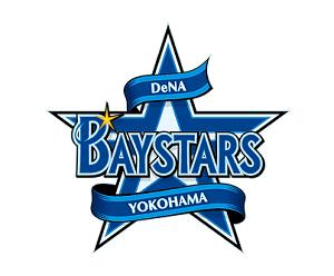横浜DeNAベイスターズ(2016年~2019年)3位→3位→4位→2位