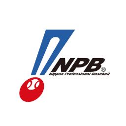 【歓喜】NPB、7月10日から観客入れて開催目指す 8月1日以降は収容人数の50%まで入場可能