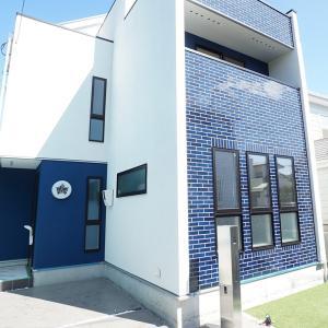 【朗報】横浜DeNAベイスターズ コラボ新築住宅の発売開始