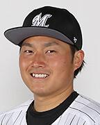 【支配下選手登録公示】横浜DeNAベイスターズ 有吉優樹投手 背番号は67