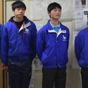 昨日まで競技会だった東関東馬事!競技会で学んだこととは!