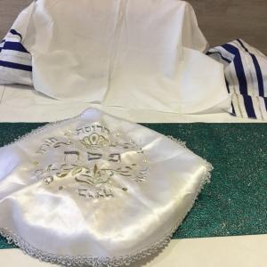 イエスさまが祝われていた永遠の神の記念日 祭りを祝う 過越の祭り