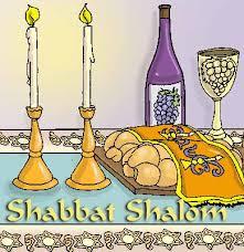 Shabbat 神のオリジナルの記念日は人と神が特別な婚姻契約にある印 サイン