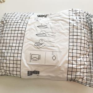 IKEAでお買い物記録+リピ買いしたモノ
