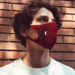 不織布マスク警察とマスクの性能