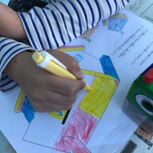 5年生:各受験塾の対応。