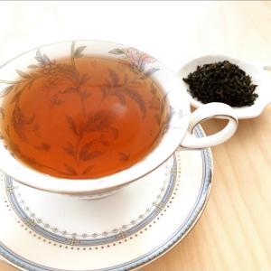 6月20日 紅茶サークルのご案内