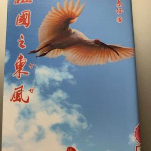 No.1841「日本(新潟)の華僑・華裔・華人:世界のチャイニーズ」5