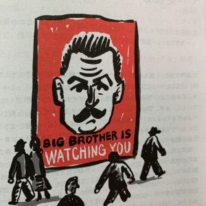 No.1921「Big Brother NHKラジオ講座・実践ビジネス英語・8」多言語習得16