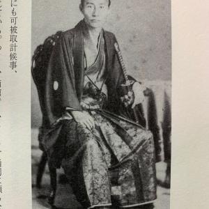 No.2082「ジョン万次郎と薩摩、ジョン万次郎135」多言語習得167