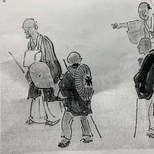 No.2103「『万次郎集成』あとがき3、ジョン万次郎154」多言語習得186