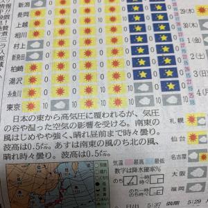 No.2161「万次郎と平野廉蔵14、ジョン万次郎207」多言語習得241