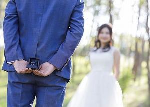 こんな時だからこそ、婚活を始めよう!!