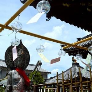 奈良のまつり アーカイブス ③ 7~9月