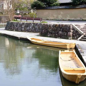 在留資格「日本人の配偶者」「審査ポイント」「在留資格決定時」「日本人配偶者」「納税証明書」