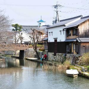在留資格「日本人の配偶者」「審査ポイント」「在留資格決定時」「日本人配偶者」「外国婚姻証明」