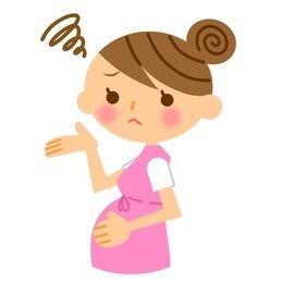 帝王切開って楽なイメージで、お産の痛みを味わってないから子供を可愛がれないって思いますか?