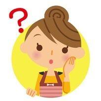 娘が七夕に生まれたとしたら、「羽衣子(ういこ)」「夏織(かおり)」などを考えています。