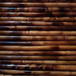エジプト製 バンブーアサヤ
