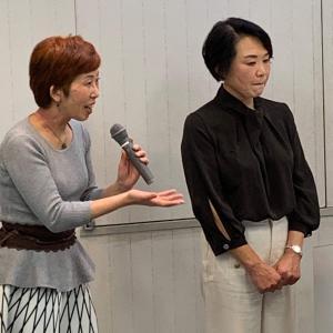 断捨離®的 片付けxお掃除セミナーin大阪 質問いただきました。