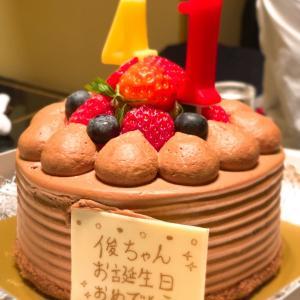 札幌♡Chocolatier Masale